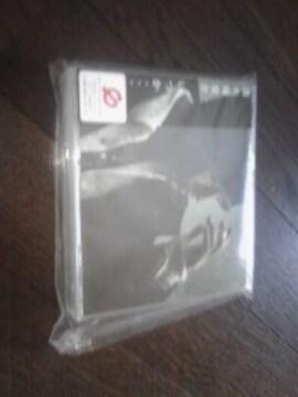 清木場俊介/いつか・・・帯付 DVD付盤