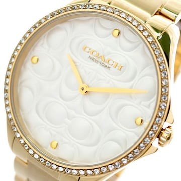 COACH 腕時計 レディース 14503067 モダンスポーツ