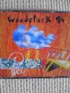 VA  ウッドストックWoodstock 94