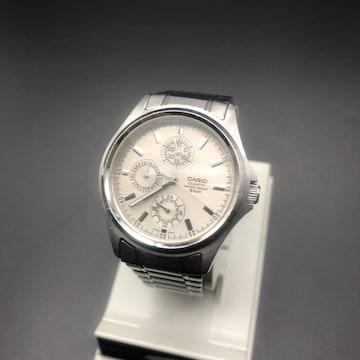 即決 CASIO カシオ 腕時計 MTP-1246