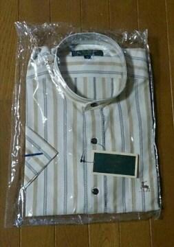 Peter Scott カジュアルシャツ ピータースコット L 胸囲96〜104