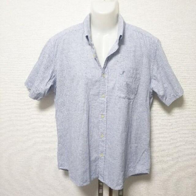 激安 KANGOL カンゴール 半袖 シャツ  < ブランドの
