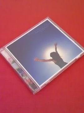 【送料無料】BONNIE PINK(BEST)CD2枚組