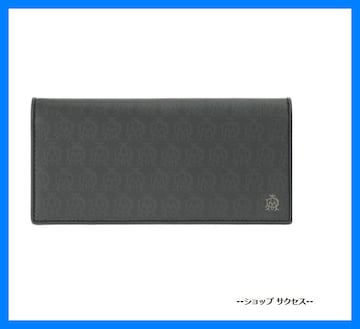 新品 即買い■ダンヒル DUNHILL WINDSOR 長財布 L2PA10A