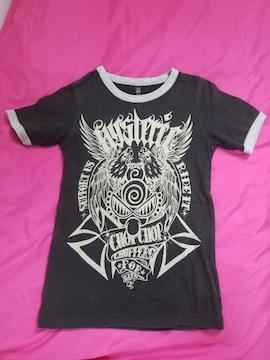 ヒスミニ120Tシャツ