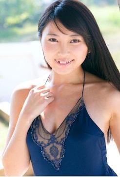 ★森咲智美さん★ 高画質L判フォト(生写真) 300枚�@
