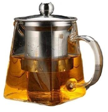 コーヒー ポット 紅茶ポット おしゃれ 可愛い 急須 素敵