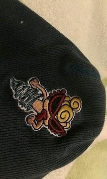 ★ヒスミニ★リバーシブル★帽子