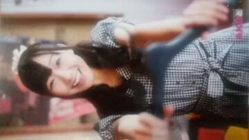 SKE48須田亜香里AKBと××写真
