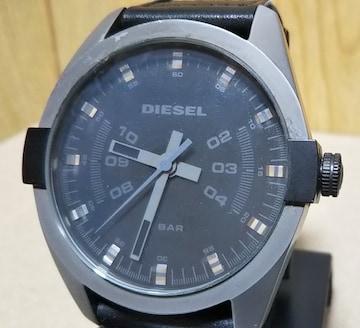 ディーゼル DIESEL DZ-1489 アナログ 腕時計 メンズ 正規輸入品
