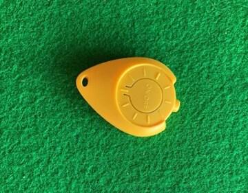 ドローン DH01 UFO専用リモコン 安い TsMobile 単品販売