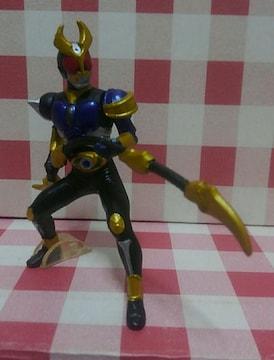 『仮面ライダーアギト ストームフォーム』HG 仮面ライダー16
