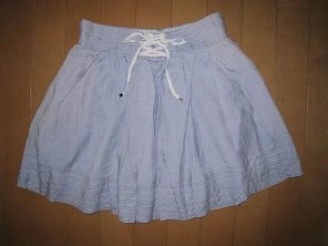 美品★Secret Magic スカート♪Mサイズ