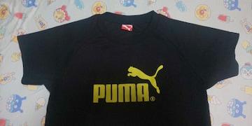 PUMA★140