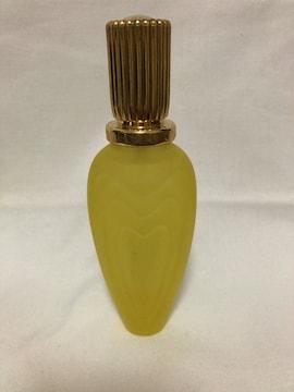 エスカーダ マルガレッタレイ ジャルダンデソレイユ 香水 50ml