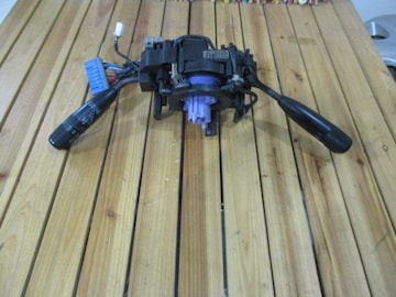 マツダRX-7(1型〜3型用コンビ-ネ-ションスイッチ