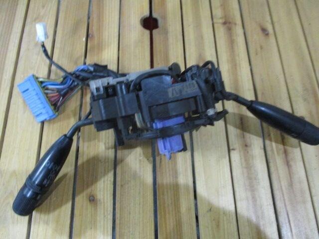 マツダRX-7(1型〜3型用コンビ-ネ-ションスイッチ < 自動車/バイク