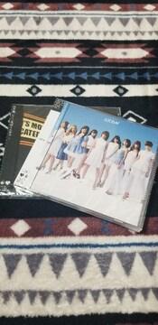 AKB48★アルバム2枚セット