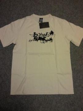 ナンバーナイン&3D&ビートルズ†コラボレーションTシャツ(^○^)