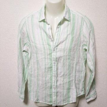 美品、coen(コーエン)のシャツ