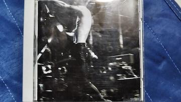 BLANKEY JET CITY LIVE!!! 92年盤