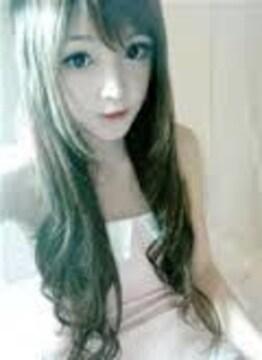 ネットアイドルの生写真