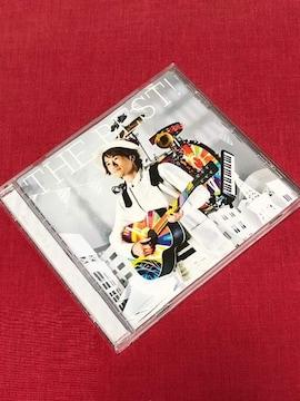 【送料無料】ナオト・インティライミ(BEST)