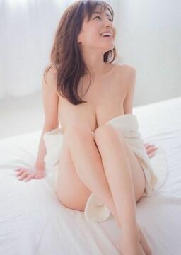 送料無料!田中みな実☆ポスター3枚組25〜27