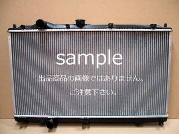 ◆シエンタ ラジエター◆ NSP170G・NSP172G CVT 新品