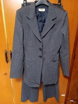 �H パンツスーツ
