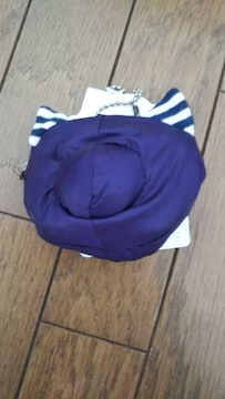 新品の傘ケースです。
