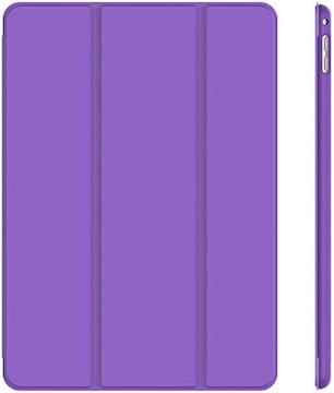 JEDirect iPad mini 4 ケース (iPad mini 2019モデル非対応) 三