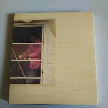 CD+DVD山崎まさよしアルバムADDRESS〒送料無料
