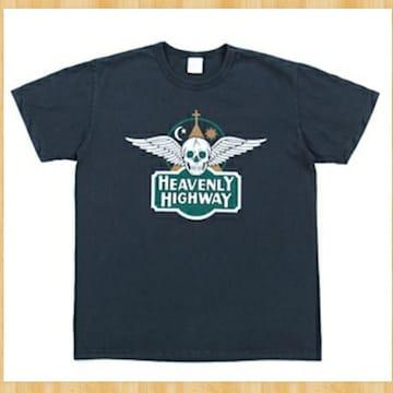 cootie Tシャツ S Vintage ヴィンテージ Heavenly Highway