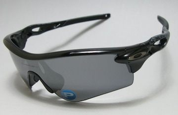 ★新品・即決★ OAKLEY RADARLOCK PATH(偏光) OO9181-12