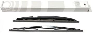 BMW MINI純正部品(ドイツ直輸入) ワイパーブレードセット